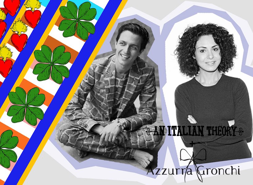 An_Italian_Theory_Azzurra_Gronchi