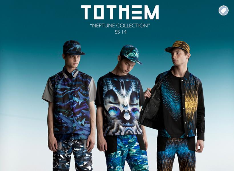 Tothem_SS14