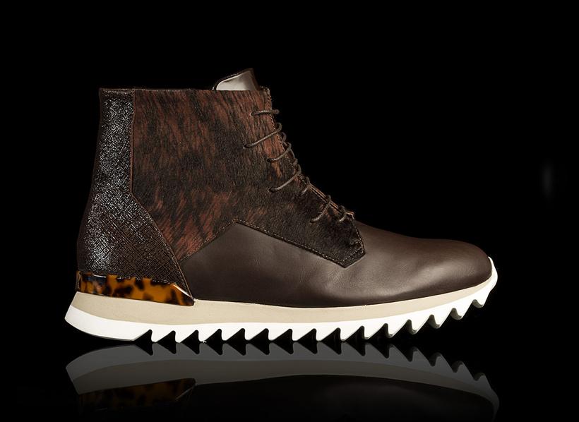 Jenì boots