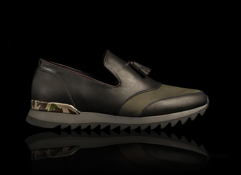Jenì sneakers